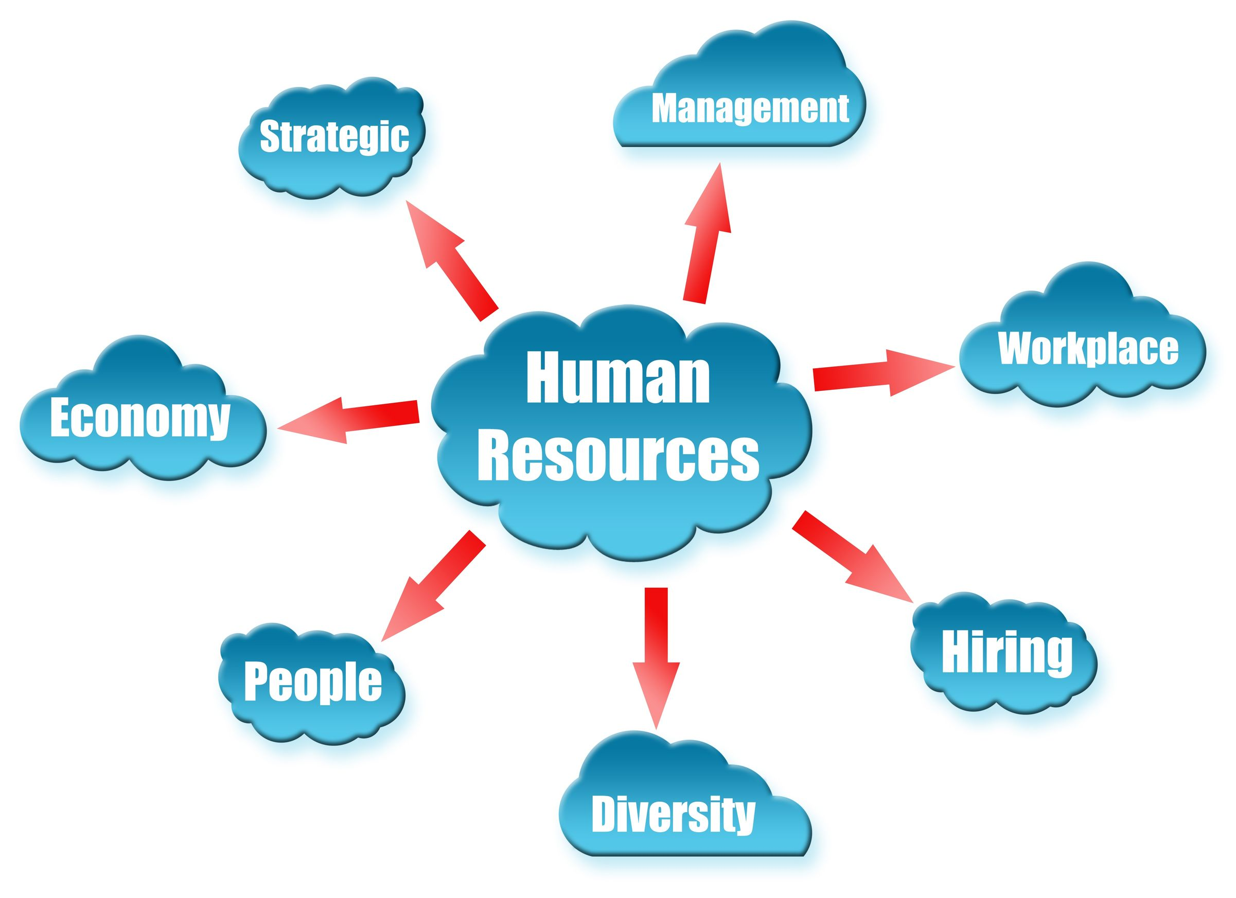 "the strategic role of hr in a state government essay Efficient work performance or as rothwell and kazanas (1994:xi) state: ""training   the role players involved with strategic human resource development are  executives,  with different stakeholders, such as their own people, government ."